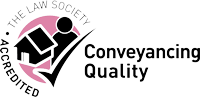 Accredited Conveyancing Quality Scheme (CQS)