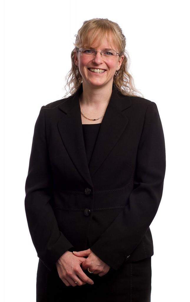 Emma King Large