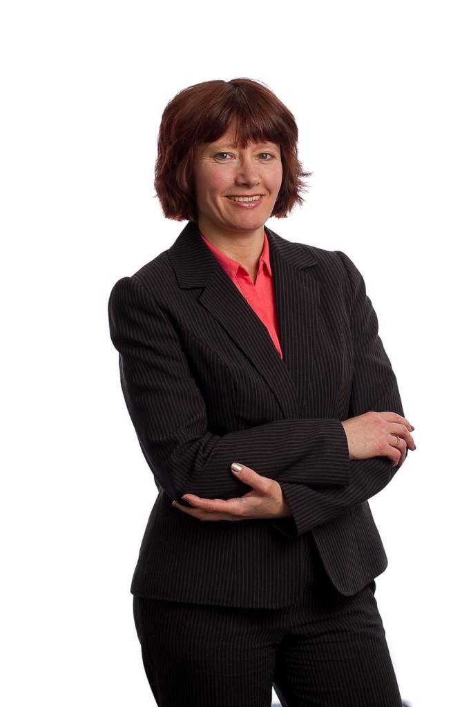 Helen Phillips Large